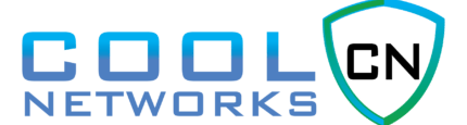 COOL Networks LOGO